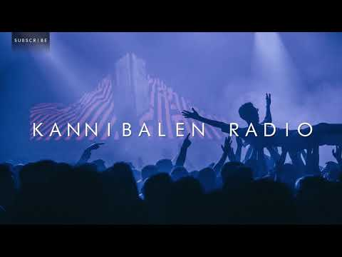 Kannibalen Radio (Ep.112) [Hosted by Lektrique] + PrototypeRaptor Guest Mix