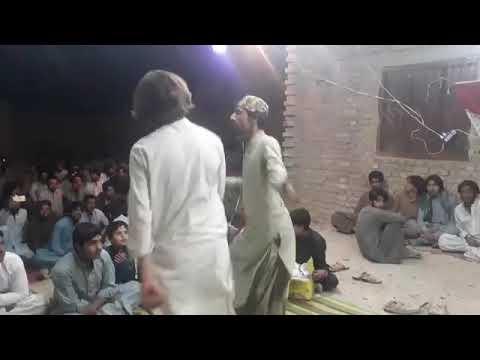 Brahvi song Na mard na dosti singer Noor hayat