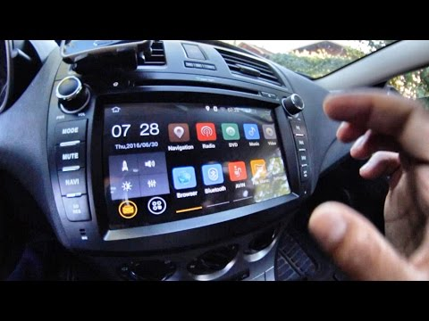 hqdefault?sqp= oaymwEWCKgBEF5IWvKriqkDCQgBFQAAiEIYAQ==&rs=AOn4CLCMCOYGGwTlHI4RY0bluyyd VLExQ eonon gm5163 and metra bbbpc backup camera in mazdaspeed3 youtube metra bbbpc wiring diagram at gsmx.co