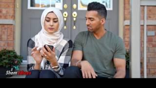 IF WOMEN WERE HONEST | Sham Idrees