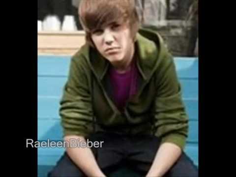 Justin Bieber Bonus Track on My World 2.0-kiss and tell