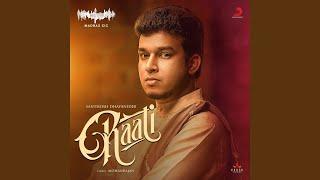 Raati (Madras Gig)