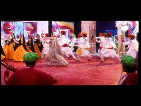 """Download """"Padosan Ke Ghar (Chhan Chhana Chhan)"""" Silsila Hai Pyar Ka Ft. Karishma Kapoor"""