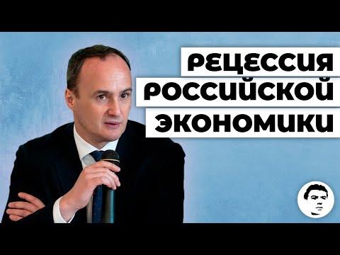 Орловский максим николаевич астана
