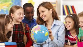 День знаний  1 сентября Школа