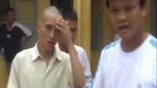 Đến với ACE bệnh tâm thần tại Nha Trang, Khánh Hòa [VCD 21.1]