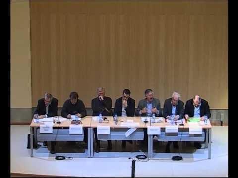 Traité transatlantique : Péril ou opportunité ?