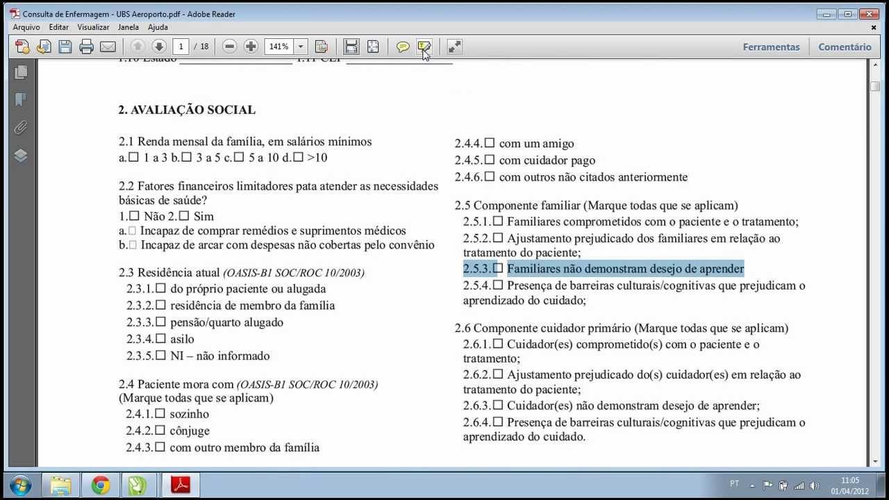 Pdf Reader Adobe Reader 9.1