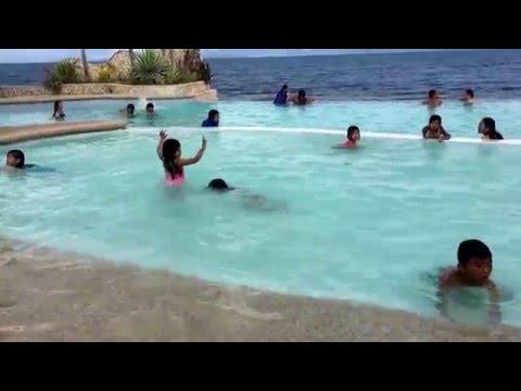 Lalimar Resort, Guihulngan