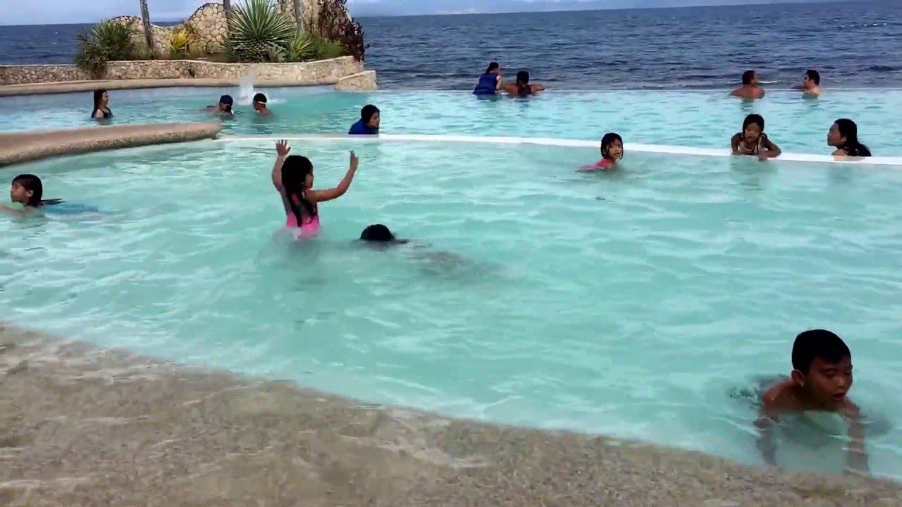 Lalimar Resort Guihulngan