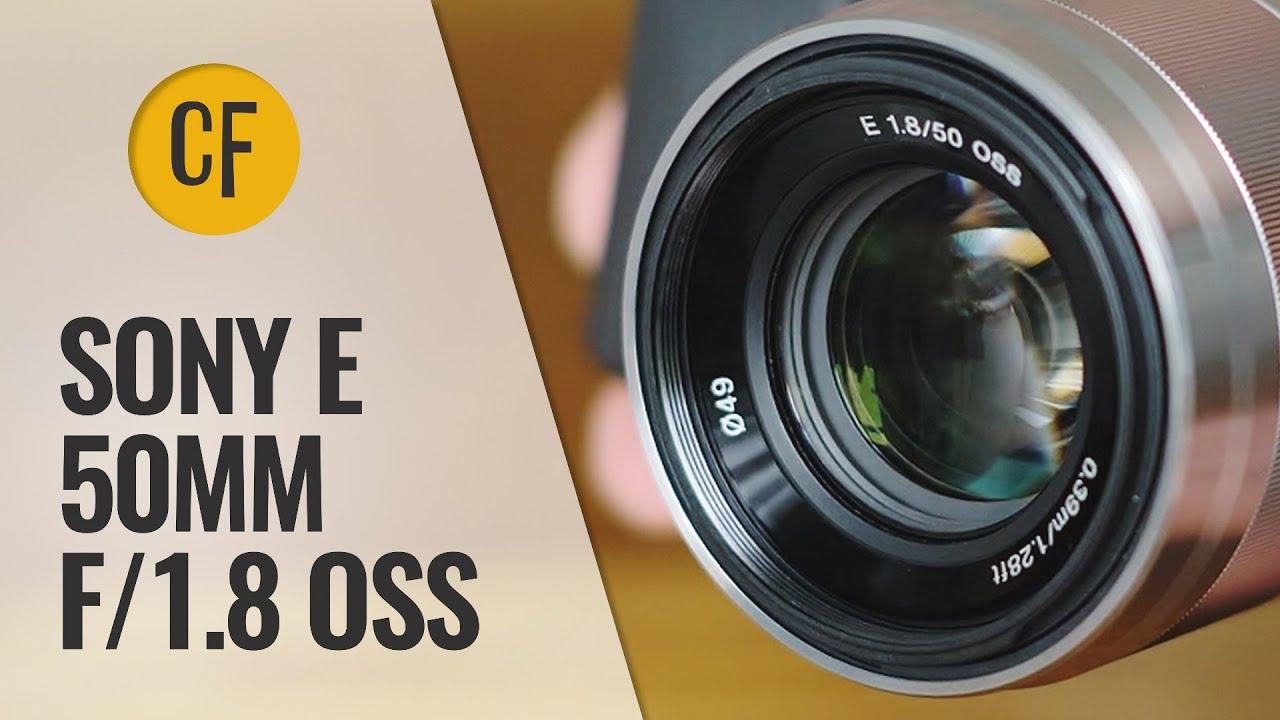 В нашем каталоге вы можете заказать и купить фотообъектив сони по привлекательной цене. Объектив sony sel-50mm f1. 8 f. Sony sal 50f18.