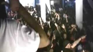 BIKE WEEK 2009: CLUB KRYPTONITE