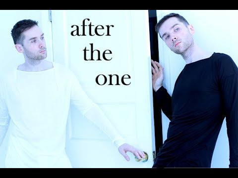 After the One - Sean O'Reilly - Official Music Video