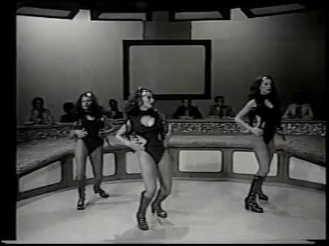 Tv tupi anos 60 fragmentos nunca vistos raridade total 92 minutos 1 dvd youtube - Television anos 70 ...