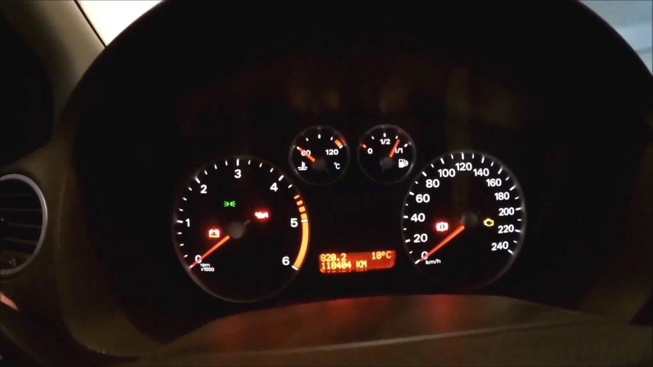 Ford Focus 2 Sürüş Modları (Reklamı Atlama!!! izle, tıkla)