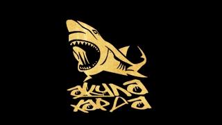 Акула Харда - ЛИРА (2017)