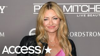 Rebecca Gayheart Considered Suicide After Killing 9-Year-Old Boy In Tragic Car Accident