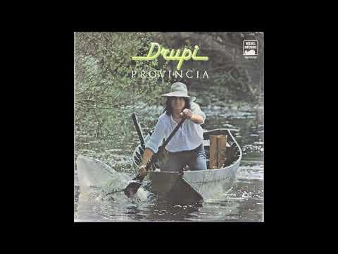 Drupi  -  Io Non So Mai