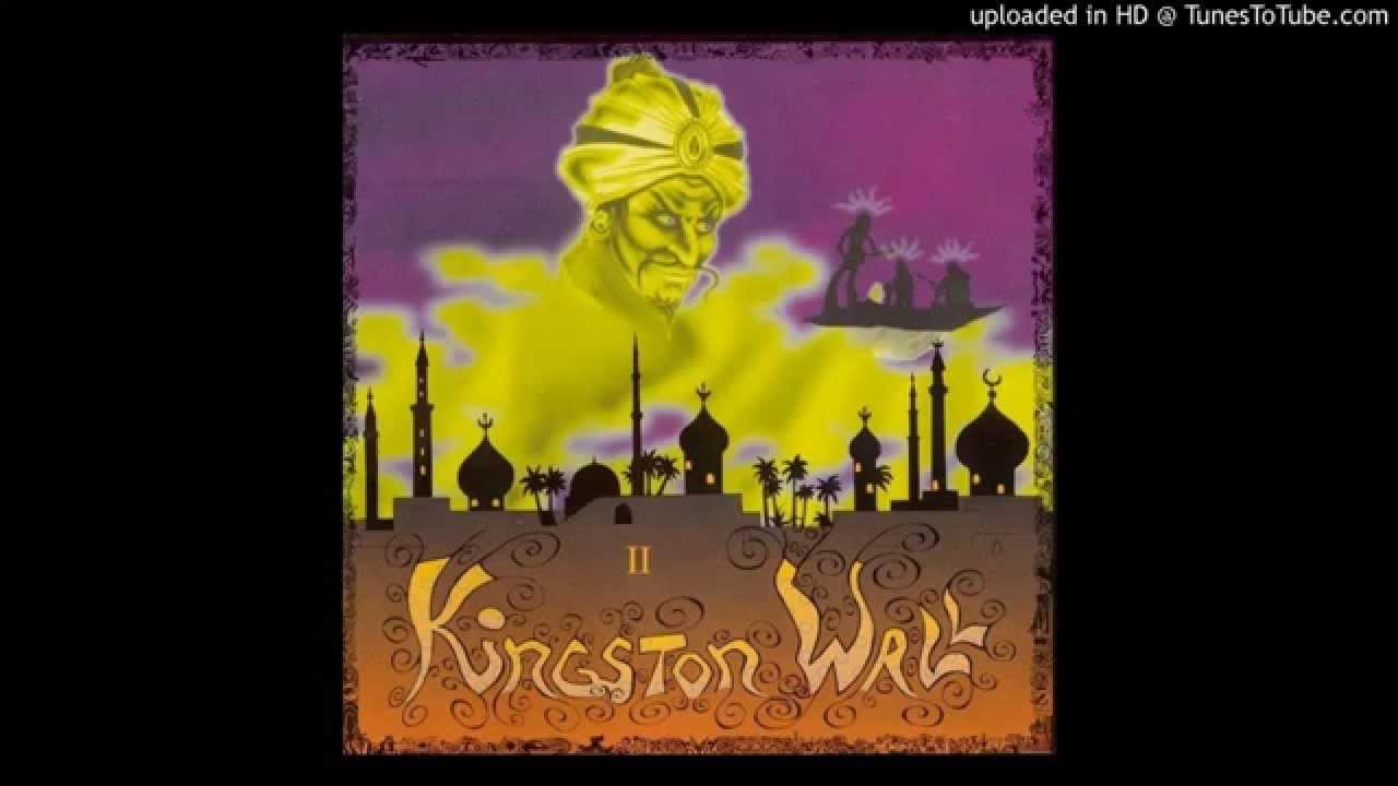 kingston-wall-we-cannot-move-sounds-from-the-underground