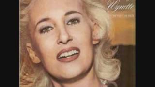 Tammy Wynette- The Best There Is