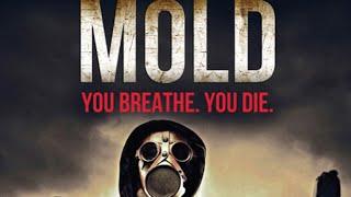 MOLD! (2013) Official DVD Trailer
