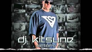 DJ Kitsune feat Sheek Louch, Rasul & Kaled Ibrahim - On My Way.m4v