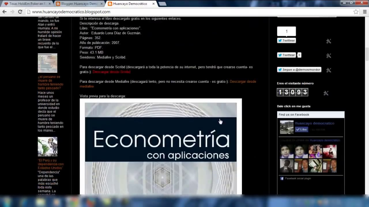 Microeconomia Pindyck 7 Edicion Pdf