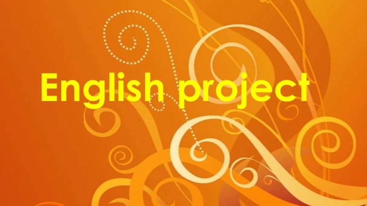 Project X Stream English