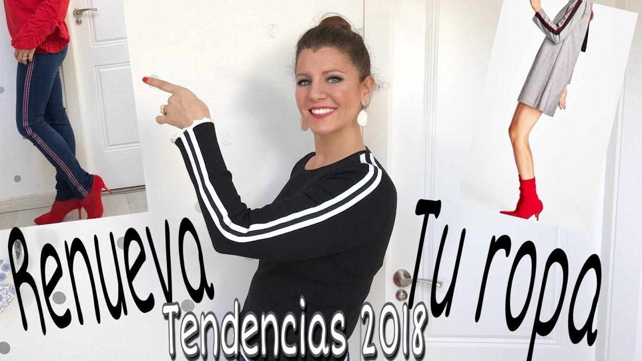 Hacerte Con Vieja Tu Puedes 10 Que De Transforma Ropa Zara Prendas nWz7gOX