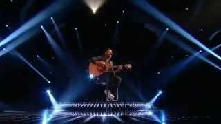 Matt Cardle - Baby One More Time [Lyrics]