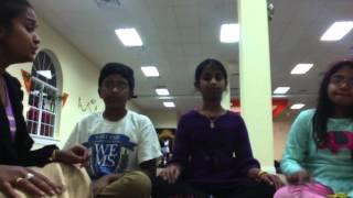 Download Hindi Video Songs - Hara hara hara mahadeva