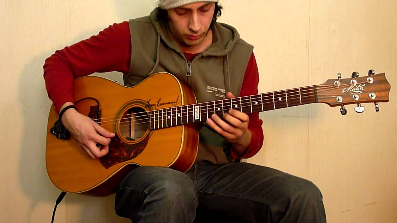 all-of-me-gypsy-jazz-style-guitar-damjan-pejcinoski
