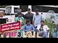 Enakku Veru Engum Kilaigal Kidayathu Tamil Comedy Movie Part 3  - Goundamani, Soundararaja