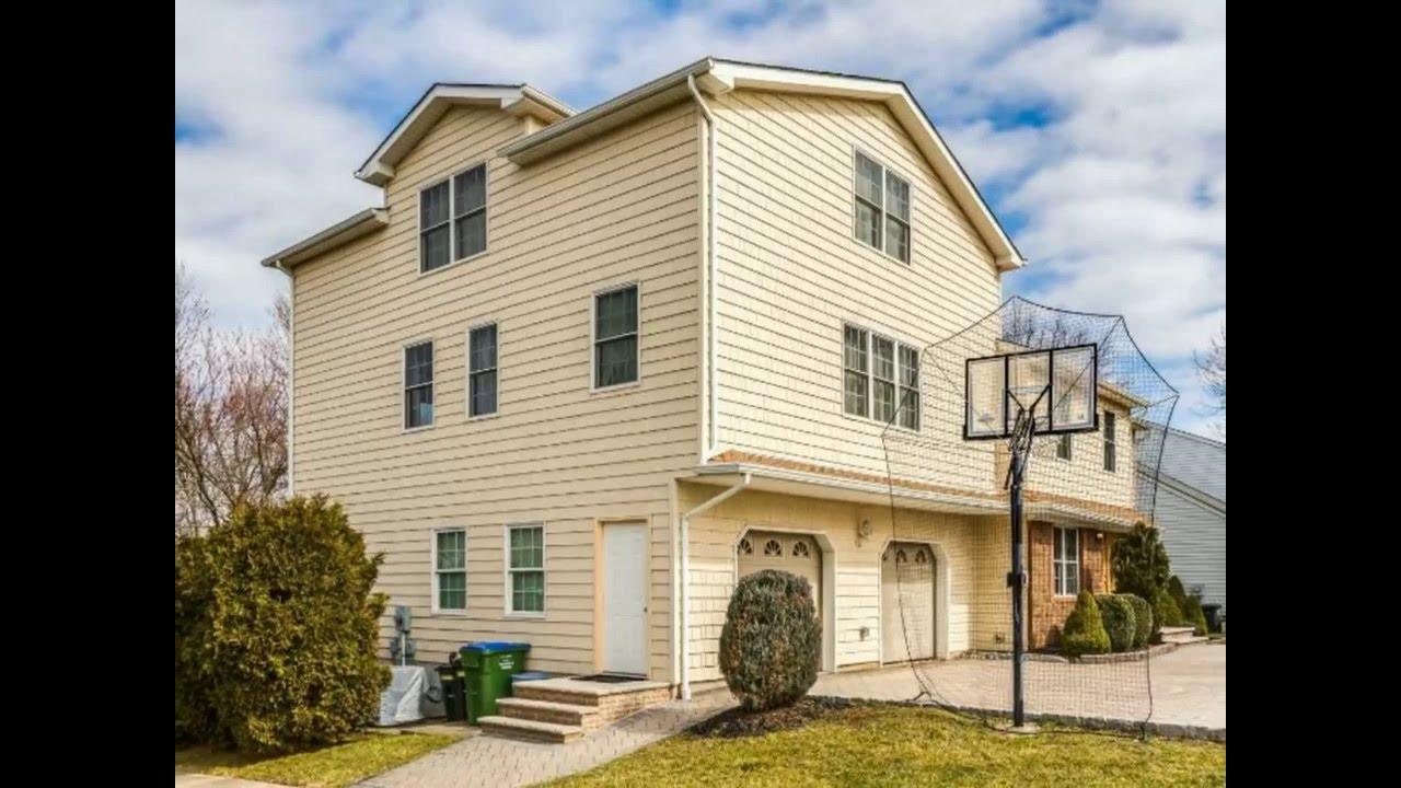 Apartments for sale edison nj