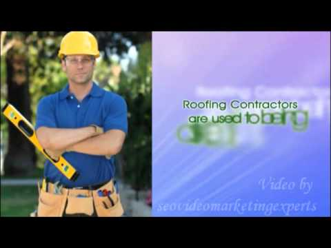 Roofing Wayne NJ - Wayne NJ Roofing Repair Contractors