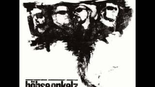 BöhseOnkelz - Die Firma