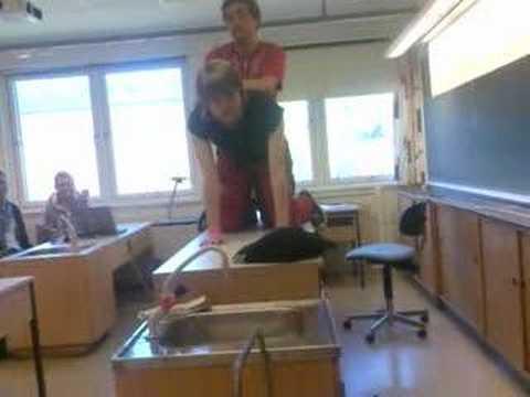 sex undervisning sex lege