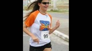 corrida de rua(, 2007-08-17T07:16:02.000Z)