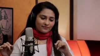 Bengali Songs 2015 New | Rai Jago Rai Jago | Full Song |  Neepabithi Ghosh | HD
