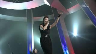 5R(1), Jaurim - Whale hunting, 자우림 - 고래사냥, I Am A Singer 20110731