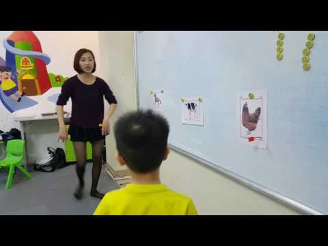 Answer the question - Giang - Su9 - Ms Jenny - Tomokid