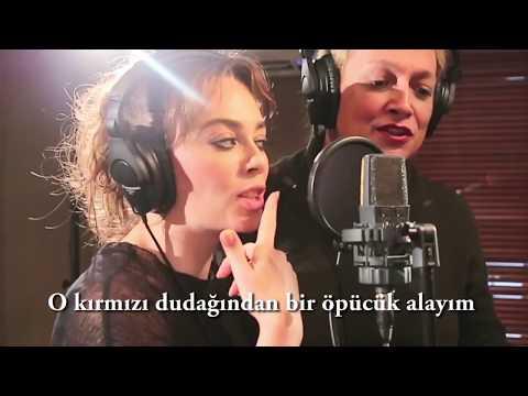 Aile Arasında Film Müziği Babutsa Yanarım Yanarım Şarkı Sözü