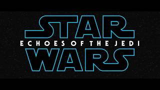 star wars episode 9 teaser trailer