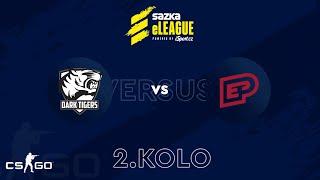 cs-go-dark-tigers-vs-enterprise-2-kolo-2-split-sazka-eleague-2021-highlights