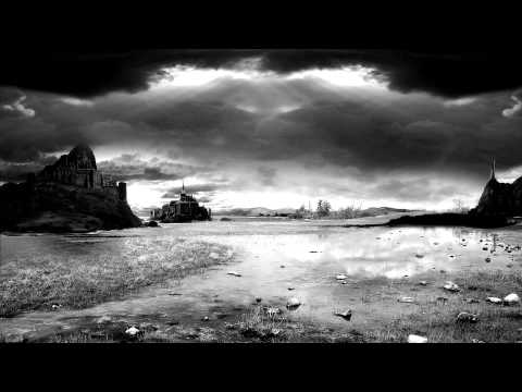 Robert Solheim - Syv (John Tejada Remix)