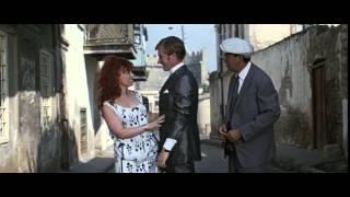 Ай-лю-лю потом!  ''Бриллиантовая рука'' 1968 г.