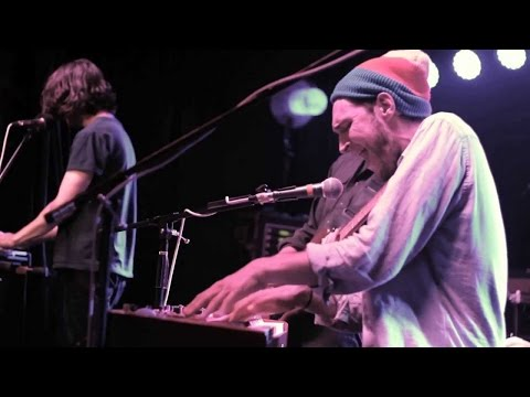 Dot Hacker - Live in Fresno 2013 (Full Show) (HD 720p)