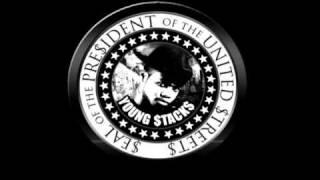 YOUNG STACKS ft. YACKO - MONEY AINT A THANG - PRESIDENT of the STREETS
