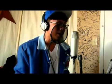Here We Go Yall - ft Moh Sohrabi, D-Pryde, ArjangNorai