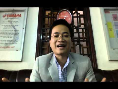 [LIVE] Buổi thương lượng Bản quyền giữa VTV và Bùi Minh Tuấn (8h 06/03/2016) ✔